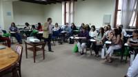 curso evaluadores hds
